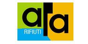 logo_small_blu